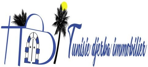 Tunisie Djerba Immobilier